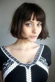 parisian bob hairstyle best 25 french bob ideas on pinterest french haircut french
