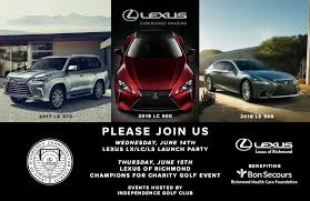 lexus body shop richmond va lexus of richmond lexus of richmond