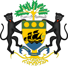 Armed Forces of Gabon