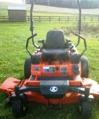 12 best tractors for sale images on pinterest diesel tractors