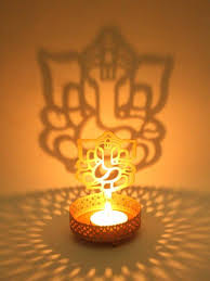 diwali decorations ideas buy diwali lights online shopping