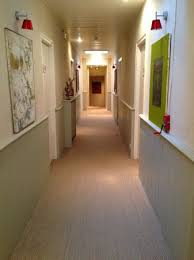 chambre contre service ile de chambre contre service ile de 3 couloir des chambres photo