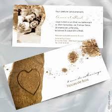 invitation anniversaire mariage carte invitation anniversaire de mariage à imprimer gratuite