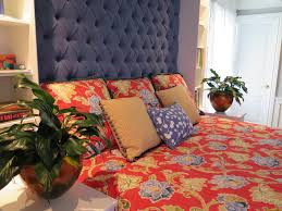 montreal interior designers carter decor located in the west