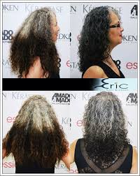 how to bring out gray in hair 470 best going gray images on pinterest going gray grey hair