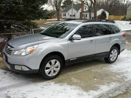 outback subaru 2011 subaru outback 2 5 2011 auto images and specification