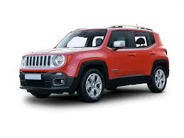 red jeep renegade 2016 used jeep renegade cars for sale motors co uk