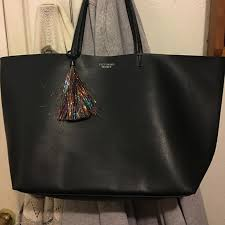 longchamp black friday 76 off victoria u0027s secret handbags victoria u0027s secret black