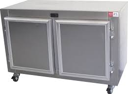 Stainless Steel Kitchen Bench Stainless Steel Benchtops Clic 2nd Hand Stainless Steel Benches Graysonline