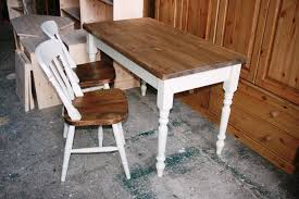 small farmhouse table and chairs great ideas for decorating small farmhouse table home design