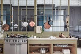 plain english marylebone showroom u0027the osea kitchen u0027 by plain