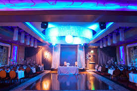 party venues houston howntomopen your own reception major in reception