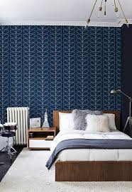peel and stick vinyl wallpaper top quality peel and stick wallpaper 26 pics interior designs home