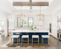 are blue cabinets trendy exploring trendy colors vs classic color schemes with