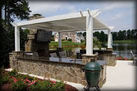 Retractable Pergola Awnings by Residential Deck Awnings Residential Patio Canopies