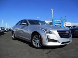 cadillac cts for sale 5000 used cars for sale at woodland motors chevrolet buick cadillac gmc