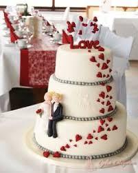 wedding cake decorating supplies s day cake cakes cake cake decorating