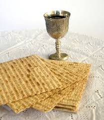 passover 4 cups matzoh and wine passover 4 cups from exodus 6 6 8 bread of