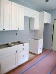 kitchen cabinets on legs ikea sektion cabinet kitchen cabinets up 1 ikea sektion cabinet legs