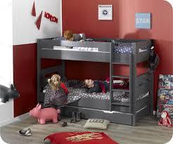 chambre enfant lit superposé acheter lit superposé