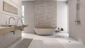 badezimmer fliesen g nstig günstige fliesen für badezimmer fliesen badezimmer ideen