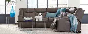 home design store outlet miami fl furniture store st augustine fl 904 825 4009 leather by design