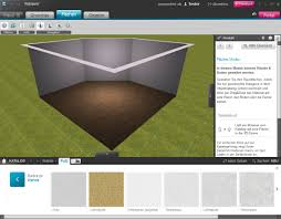Wohnzimmer Einrichten 3d Roomeon 3d Planer Win Download