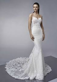 enzoani bridal enzoani wedding dresses