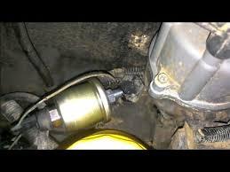 2001 jeep grand pressure sending unit 89 pressure sender replacement