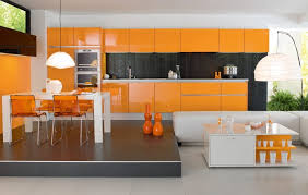 Kitchen Cabinets Colors Inspirations For Kitchen Cabinet Colors Midcityeast