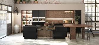 le cuisine moderne idée relooking cuisine une cuisine moderne le modèle vogue est une