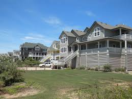 search all homes for sale in whalehead beach in corolla nc