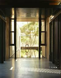 ocean house hawaii olson kundig architects architecture modern mid