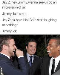 Meme Jimmy - memebase jimmy fallon all your memes in our base funny memes