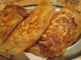 cuisine maghrebine pour ramadan recettes pour ramadan 2017 brick bourek samoussa accompagnement