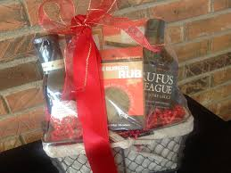 Bbq Gift Basket Barbecue Boss Bbq Gift Basket From Gourmet Gift Baskets Review
