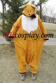Sweet Fox Halloween Costume 17 Pajama Costumes Images Cosplay Costumes