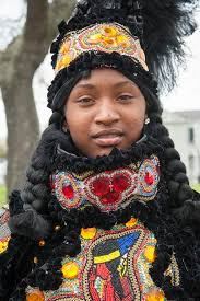 mardi gras indian costumes for sale mardi gras indians where y at the new orleans course where y at