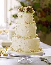 wedding cake kate middleton royal wedding cake menu plus a recipe for prince william s