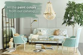 How To Decorate A Chandelier Tasteful On Trend Paint Colors For Your Home How To Decorate