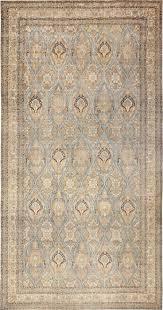 Big Rug 80 Best Antique Persian Kerman Kirman And Lavar Rugs Carpets