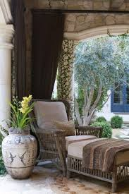 2093 best patio and outdoor spaces images on pinterest outdoor