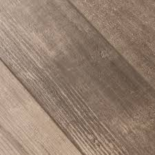 Armstrong Laminate Floors Armstrong Architectural Remnants Pine Dockside Laminate Flooring