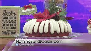 nothing bundt cakes youtube