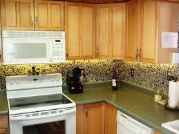 rock kitchen backsplash https i pinimg 736x 19 3c c8 193cc89f230d03e