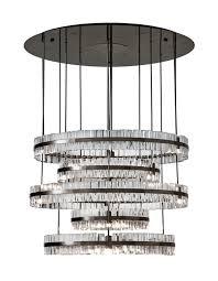 Chandeliers Light 115 Best Light Images On Pinterest Chandeliers Ceiling Ls