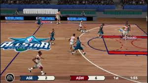 psp theme nicktoons basketball 2 2 psp themes net youtube gaming