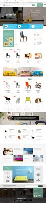 theme furniture furnicom fastest furniture store woocommerce theme