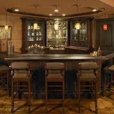 Basement Bar Ideas For Small Spaces Brilliant Basement Remodeling Ideas For Small Spaces Small Kitchen