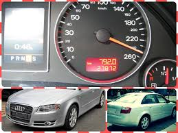audi service interval reset how to reset the service interval on audi a4